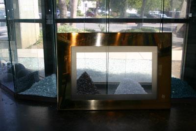 brass surround 2