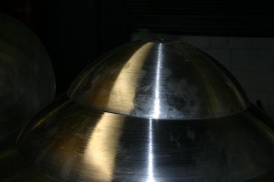 spun bowl 2