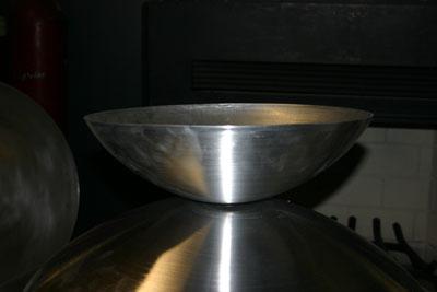 spun bowl 3
