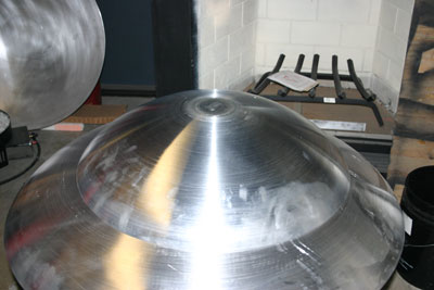 spun bowl 5