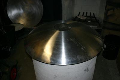spun bowl 9