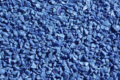 stratus blue 2