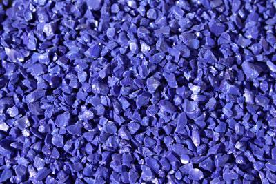 lapis blue 2