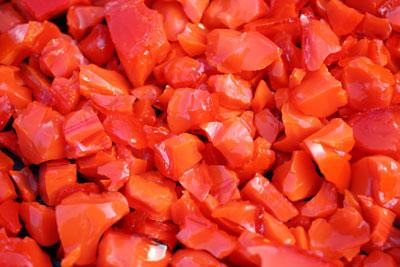 orange vein 2
