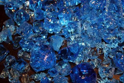 aquamarine r 2