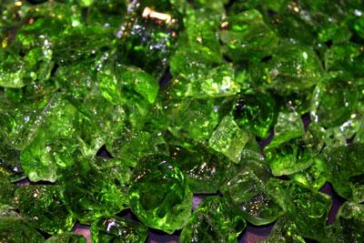 emerald r 1