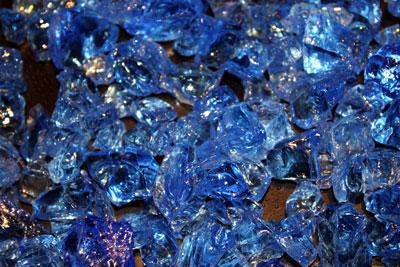 cobalt blue r 2