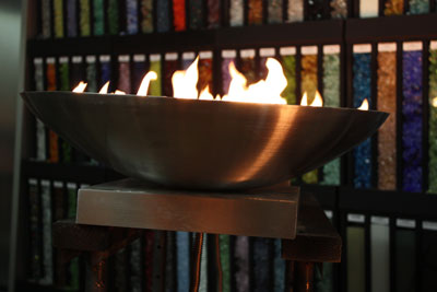 fire bowl 1