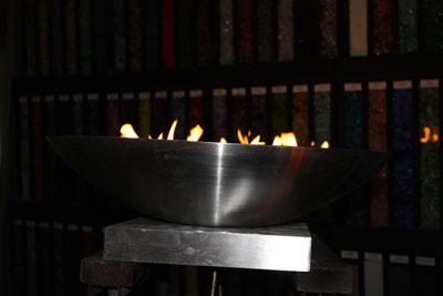 fire bowl 3