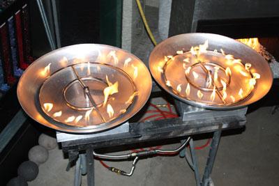 fire bowl 4