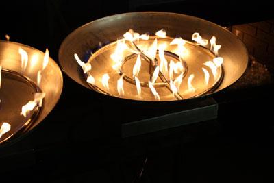 fire bowl 5