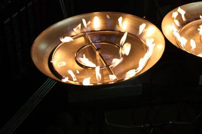 fire bowl 7