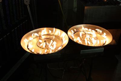fire bowl 8