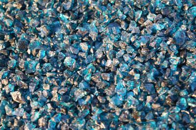 copper blue g23 3