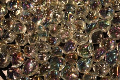 mini clear diamonds 1