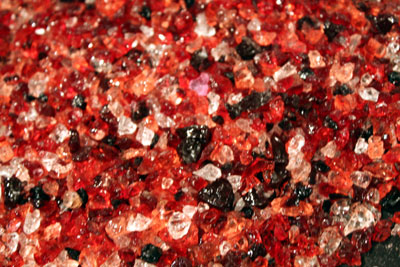 copper ruby G75F3 1