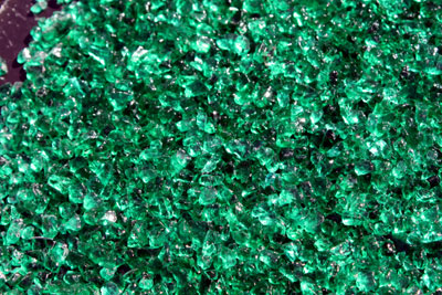 emerald green 2