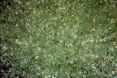 grass green 1807 2
