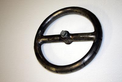 8 steel ctr pipe 1
