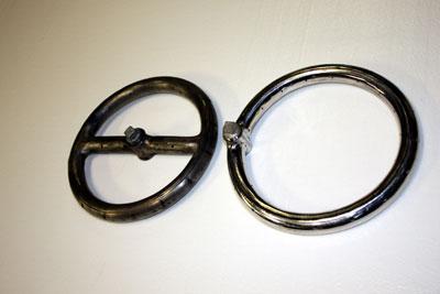 8 steel ctr pipe 3