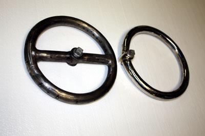 8 steel ctr pipe 4