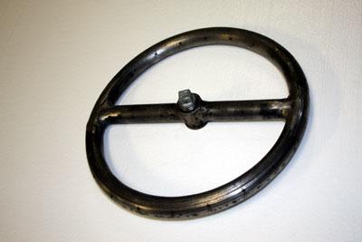 10 steel ctr pipe 1
