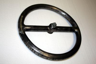 10 steel ctr pipe 2