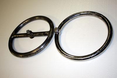 10 steel ctr pipe 3