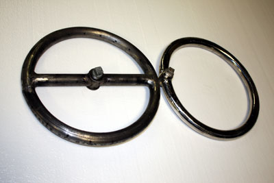 10 steel ctr pipe 4
