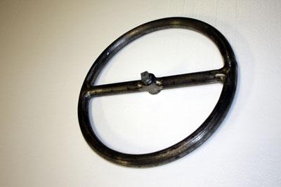 12 steel ctr pipe 1