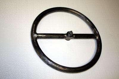 12 steel ctr pipe 2
