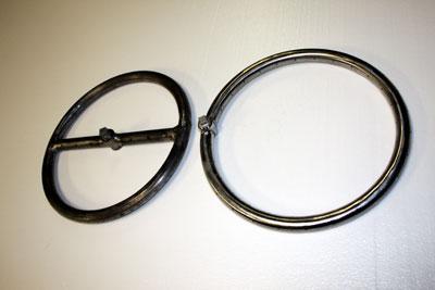 12 steel ctr pipe 3