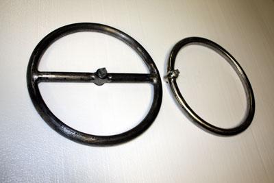 12 steel ctr pipe 4