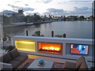 Mark Cotter Fireplace 3 ... - Picures Of Outdoor Natural Gas Propane Fireplaces With Fireglass