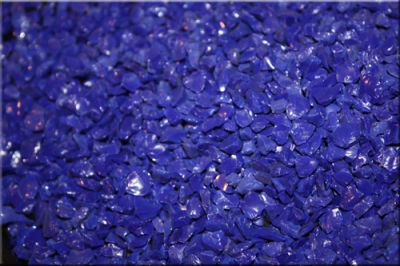 lapis-blue-extra-g120f3-2.jpg