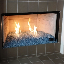 Custom propane burners for fireplaces and fire pits. Made to order ...