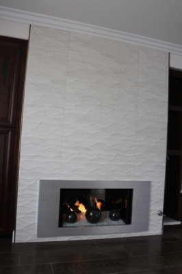 Jenny Ddy Fireplace Surround